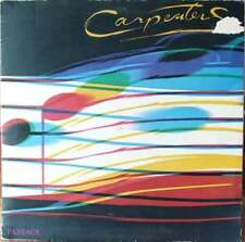 Carpenters - Passage (LP, Album) Vinyl Schallplatte - 101984