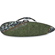 Dakine Plate Lunch X Daylight Deluxe 6ft 10in Thruster Unisex Luggage Surfboard