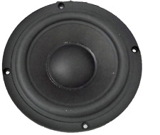 Boston Acoustics 6.5-inch VS Series 260 Bass Driver Woofer Speaker