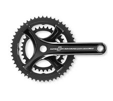 Campagnolo Potenza Alloy Chainset 11 Speed