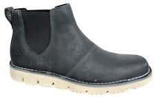 Timberland westmore Hombre Chelsea Sin Cordones Botas OSCURO Urban a17w3 D18