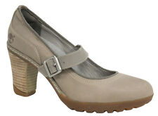 Timberland Earthkeepers Stratham ALTURAS Correa Up Zapatos Mujer 28672w U71