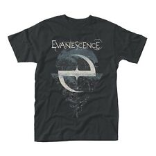 Evanescence - Space Map (NEW MENS T-SHIRT )