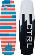 CTRL THE STUDIO Wakeboard 2015