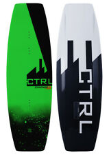 CTRL THE STANDARD Wakeboard 2015