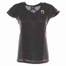 KARPOS MOVED W JERSEY T-SHIRT DONNA 2500650 168
