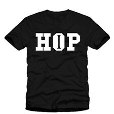 NUOVO hip hop musica drake RUN DMC Wasted GIOVANILE SWAG DOPE T SHIRT