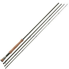 Hardy Sintrix Zephrus AWS Range of Fly Fishing Rods