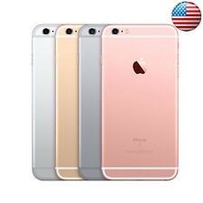 Apple iPhone 6s Plus/iPhon6 16GB 64GB 128GB Ohne Simlock Ohne Vertrag Smartphone