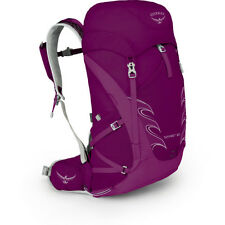 Osprey Tempest 30 Womens Rucksack Hiking - Mystic Magenta One Size