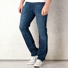 Jack Jones Herren Clark Original 893 Jeans