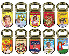 Mrs Browns Boys Bottle Openers - 10 Designs - officially licensed