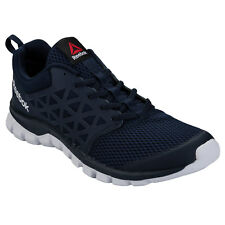 Men's Reebok Sublite Xt Cushion 2 From Get The Label