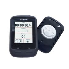 Tuff-Luv silicone custodia cover sottile in gel per Garmin DISPOSITIVI