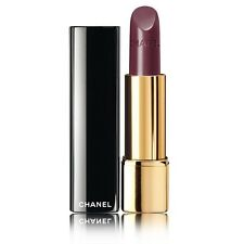 CHANEL ROUGE ALLURE 149 Elegante - Rossetto Intenso / lipstick