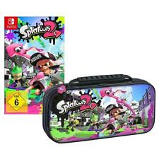 Splatoon 2 Nintendo Switch Spiel, NEU&OVP