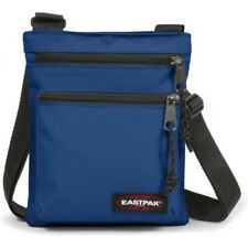 Eastpak Rusher Unisexe Sac Besace - Bonded Blue Une Taille