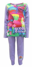 "Trolls ""Great Vibes"" Pyjamas"