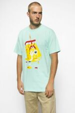 DGK Melted T-Shirt