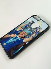 LEICESTER Città CHAMPIONS Vardy PER IPHONE 4 4S 5C 5 5S 6 6s