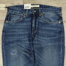 Made & Crafted Levis Shuttle King Herren Hose Jeans Jeanshose GR. W29 L34 /19106