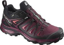 Salomon Outdoor Tracking/Runningschuh X Ultra 3 GTX Women - Twan - 398681