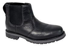 Timberland Earthkeepers Heritage Larchmont CHELSEA BOTAS HOMBRE Blace a12f4 u109