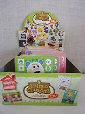 Animal Crossing Serie 1 - AMIIBO FIGURINE - 61 - 100 - per la ricerca - NUOVO