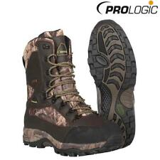 PROLOGIC MAX 5 HP POLAR ZONE FISHING HUNTING WATERPROOF CAMO BOOTS