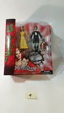 Diamond Select The Munsters Action Figures Marilyn & Eddie (#4)