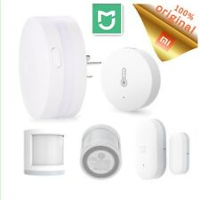 Xiaomi Smart Home Aqara Security Kit /Wireless Switch / Window Door Sensor ZY