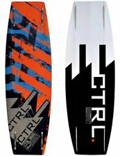 CTRL The Hustle Wakeboard