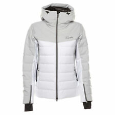 COLMAR GIACCA SCI DONNA GIACCA SCI DONNA 2827 9RT 01