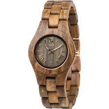 Wewood Uk Criss Womens Watch - Army One Size
