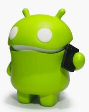 ANDY ANDROID 4