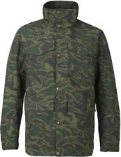 ANALOG tollgate Giacca 2018 RIFLE VERDE / Noodle Camo sci snowboard
