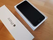 Apple iPhone 6 Plus 16GB / 64GB / 128GB > ohne Simlock & iCloudfrei * WIE NEU *
