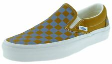 Vans CLASSIC SLIP-ON Classics golden coast golden brown