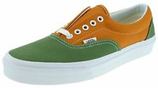 Vans ERA Classics golden coast bronze green golden oak