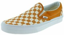 Vans CLASSIC SLIP ON Classics golden coast golden oak true white