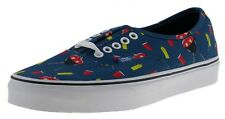 Vans Authentic Classic pool vibes blue ashes true white