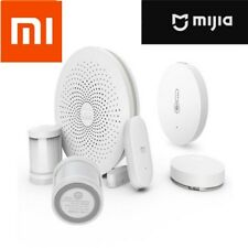 Xiaomi Smart Home Aqara Security Kit /Wireless Switch / Window Door Sensor MI7