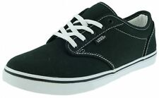 vans atwood low rot