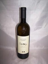PINOT BIANCO IST. AGR. S. MICHELE    ALL'ADIGE CL.75
