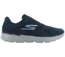 Skechers Performance Gorun 400 SWIFT Zapatillas Hombre Deporte Fitness Go Run