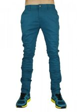 Volcom Frozen Tight Chino Reg Pant