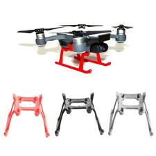 RC Drone Helicopter Height Extender Landing Gear for DJI SPARK Quadcopter