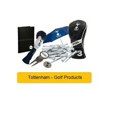 TOTTENHAM HOTSPUR FC- GOLF PRODUCTS - Official Football Merchandise