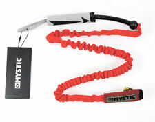 Mystic Handlepass Leash