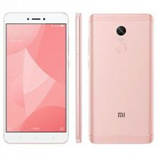 Xiaomi Note 4X Snapdragon & Mediatek 32GB/64GB Unlocked - Trusted USA Seller